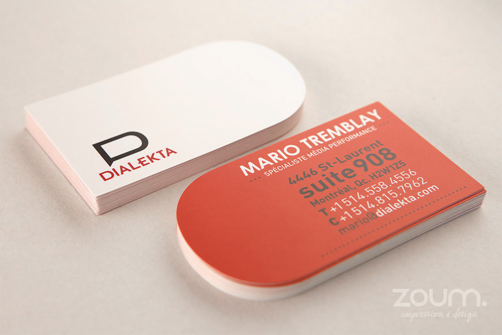 Die cutting and die cut business cards zoum important please read colourmoves
